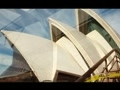 行走澳洲--悉尼禿島藝術品集市