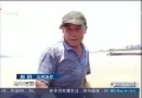 禁漁期結束 漁民樂開捕