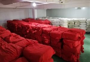 """深圳南山警方破获集资诈骗案 """"普洱币"""" 骗三亿"""