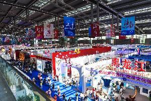 增值税改革推动文化成深圳支柱产业
