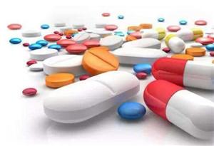 门诊用药有更多选择 广州医保药品目录再添新成员