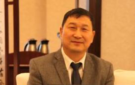 农工党广东省委员会十三届二次全体(扩大)会议在广州召开