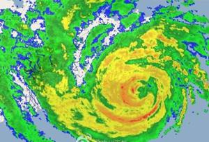 今年预计有5—7个台风登陆或严重影响广东