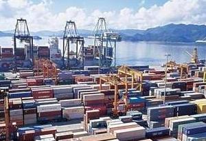 粤贸易结构不断优化 前4月外贸进出口2.1万亿元