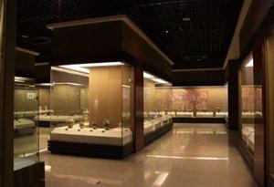 广州:创新与互动成博物馆日系列活动最大看点