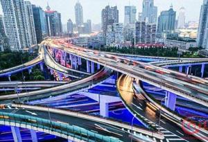 """世界级交通专家齐聚广州 为智慧交通建设""""把脉会诊"""""""