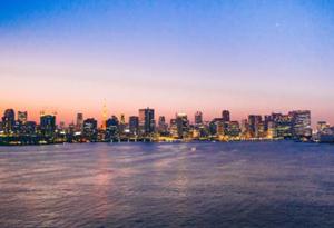 广州举行粤港澳大湾区科技创新战略研讨会