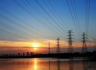 用电高峰开启 南方电网全力备战迎峰度夏