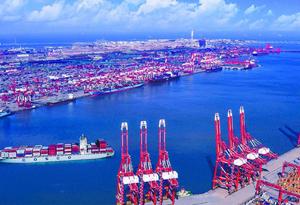2018年省级促进经济发展专项(海洋经济用途)开题会在广州召开