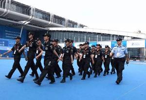 深圳警方近两年为群众挽回经济损失30余亿元
