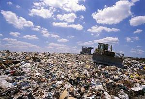 拱北海关查获的大宗固体废物走私案有新进展