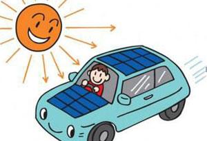 科普:汽车高温下暴晒有哪些危害?实测告诉你