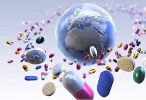 抗癌药,不只是降价这一件事——一粒药的困境如何破解?